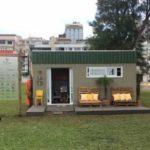 Vem Aí a 1a Mostra Sustentável do Litoral Gaúcho