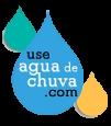 Use água da chuva - Cisternas Tecnotri