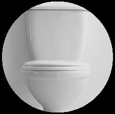 Descarga Sanitaria - Cisternas Tecnotri
