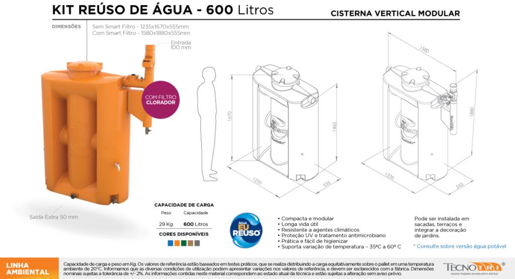 Ficha-Técnica_Kit-reuso_600L