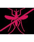 Evita o mosquito da dengue - Cisternas Tecnotri