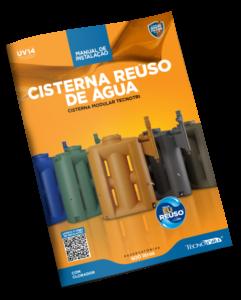 manual cisterna 600l