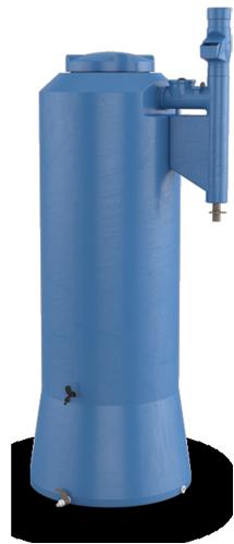 Cisterna-Kit-Reuso-de-Agua-750L-Tecnotri-com-Smart-Filtro-Azul