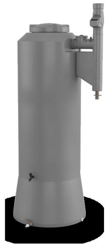 Cisterna-Kit-Reuso-de-Agua-750L-Tecnotri-com-Smart-Filtro-Cinza