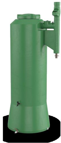 Cisterna-Kit-Reuso-de-Agua-750L-Tecnotri-com-Smart-Filtro-Verde