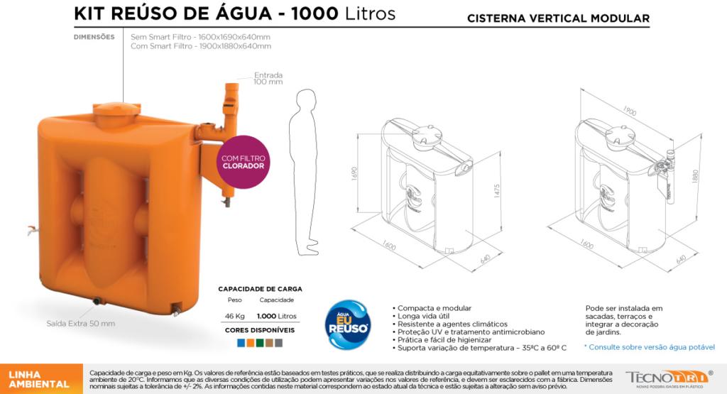 Ficha-Técnica_Kit-reuso_1000L