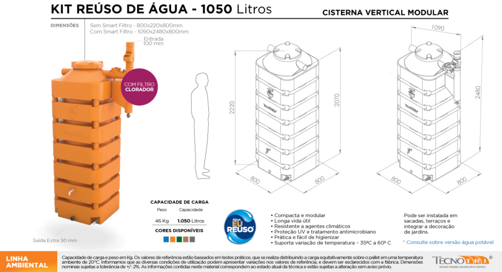Ficha-Técnica_Kit-reuso_1050l-Tecnotri