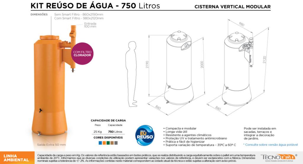 Ficha-Técnica_Kit-reuso_750l