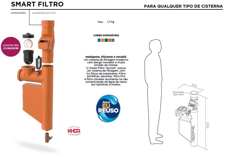 Ficha-Técnica_smart-filtro-Tecnotri