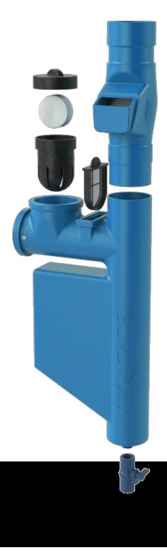 Smart-Filtro-Tecnotri-Universal-Decanter-8-litros-Azul