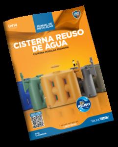 manual cisterna 1000l