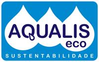Aqualis Eco - Cisternas Tecnotri