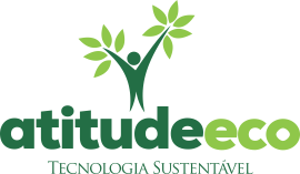 Atitude Eco - Cisternas Tecnotri