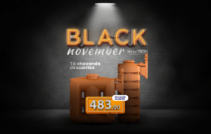 black friday Tecnotri