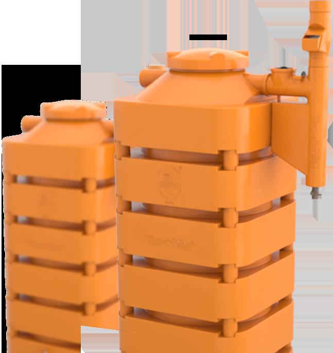 Cisterna-1050-Litros-Tecnotri