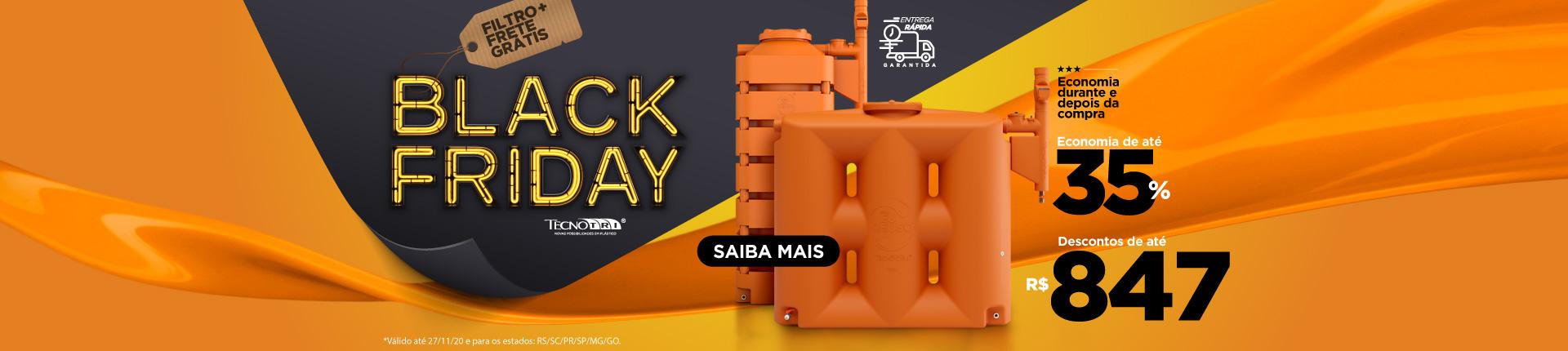 TRI_20_043-Campanha-Cisterna-Black-Friday-20_Banner