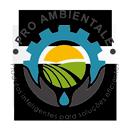 Pró-Ambientale-Credenciada-Tecnotri Cisternas