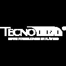 Logo_Tecnotri-Branco.png