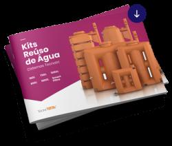 Folder-comparativo-Kit Reúso-Tecnotri
